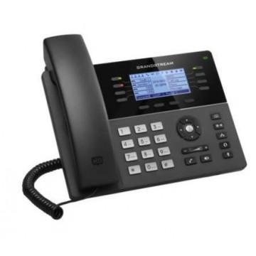 Grandstream GXP1780 PoE LAN 10/100