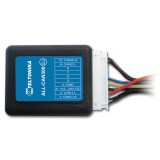 Teltonika ALLCAN300 controllo parametri veicolo