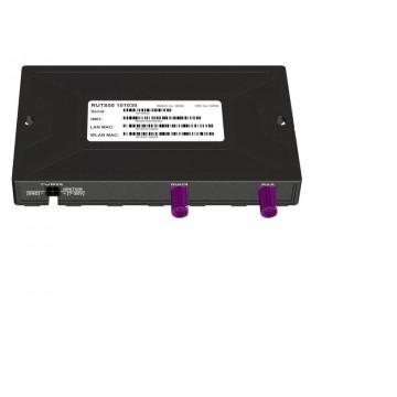 Teltonika RUT850 LTE wireless router per mezzi di trasporto
