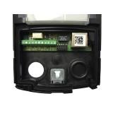 2N Helios IP Base videocitofono ip SIP