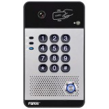 Fanvil i30 video doorphone IP SIP IP65 - RFID