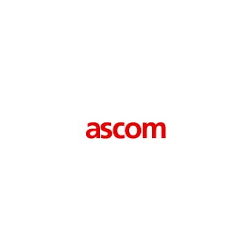 Ascom Product Protection Service PPS Gold