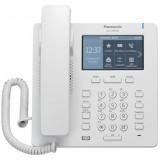 Panasonic KX-HDV330NE touchscreen e bluetooth