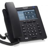 Panasonic KX-HDV330NEB touchscreen e bluetooth