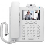 Panasonic KX-HDV430NE videotelefono IP