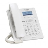 Panasonic KX-HDV130NE bianco