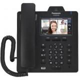 Panasonic KX-HDV430NEB videotelefono IP