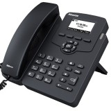 Akuvox SP-R50P telefono IP 1 account SIP