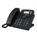 Akuvox SP-R55P Telefono IP SIP 2 Gigabit LAN