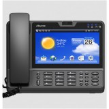 Akuvox VP-R47P Videotelefono IP Android
