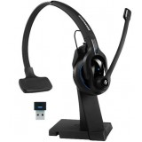 Sennheiser Epos Impact MB Pro 1 UC ML Skype for Business