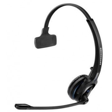 Sennheiser MB Pro 1 mono bluetooth senza base