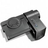 Sennheiser HSL 10 sollevatore di cornetta automatico