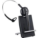 Sennheiser D10 Phone cuffia wireless - telefono fisso