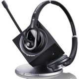 Sennheiser DW 30 ML Skype for Business DW PRO 2 ML