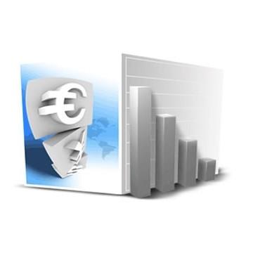 Yeastar licenza Billing App S20