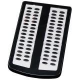 Modulo DSS 60 tasti nero per Keyphone predisposto