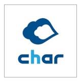 Yeastar licenza CHAR integrazione PMS Hotel S50