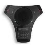 Snom C520-WiMi microfoni wireless