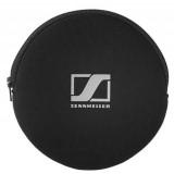 Sennheiser SP 10 speaker USB