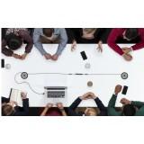 Sennheiser SP 220  dual speakerphone USB  Jack 3,5 mm