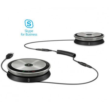 Sennheiser SP 220 MS Skype for Business