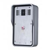 Fanvil i18 videocitofono IP SIP con1 tasto 2 relè