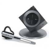 Sennheiser DW10 Cuffia wireless telefono - PC