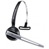 Sennheiser DW 10 Phone cuffia wireless