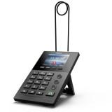 Fanvil X2P telefono IP per call center