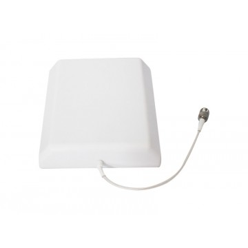 Hiboost indoor panel antenna