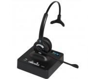 IPN W980 cuffia wireless per PC e telefono con archetto