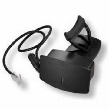 IPN lifter sollevatore di cornetta per telefono fisso