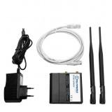 Teltonika RUT230 Router 3G UMTS con WiFi