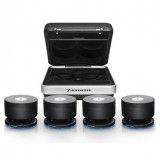 Sennheiser TeamConnect Wireless TC-W SET CASE EU