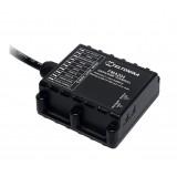 Teltonika FMA204 localizzatore GNSS/GSM