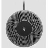 Logitech MeetUp Microfono di espansione