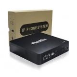 Openvox UC500 4 fxo 4 fxs 200 interni UC500-A44EM2