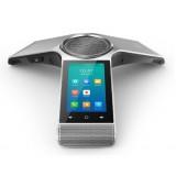 Yealink CP960 Viva voce VoIP touch screen
