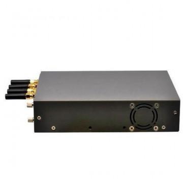 Openvox VS-GW1202-4G GSM VoIP gateway