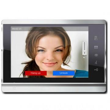 """Akuvox IT82 monitor touch 7"""" HD"""