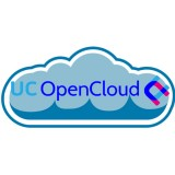 UC OpenCloud Cloud conferencing