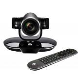 Huawei TE30 videoconferenza SIP H.323