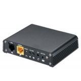 Fanvil PA2 amplificatore audio IP SIP gestione videocamera