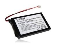 AAstra Mitel Batteria ricondizionata per DT690