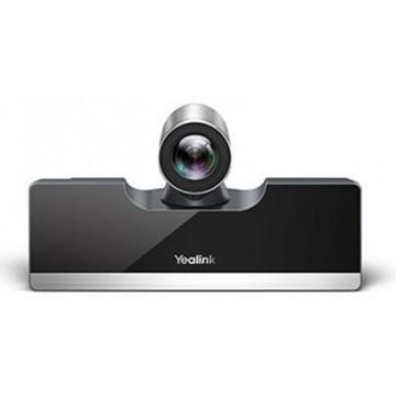 Yealink VC500 videoconferenza IP full HD