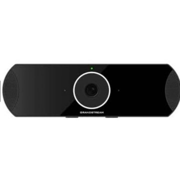 Grandstream GVC3210 videoconferenza 4K ultra HD android