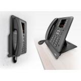 Gigaset Maxwell Basic C telefono cordless da tavolo