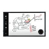 "Monitor Touch screen 65"" LG 65TC3D-B lavagna intrattiva"