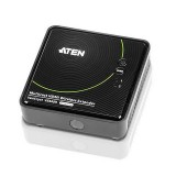 Aten VE849R ricevitore wireless HDMI (per VE849T)